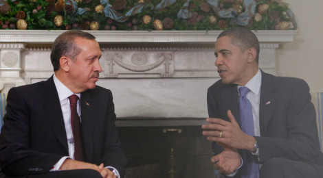 2014-08-12-ErdoganObama470x260.jpg