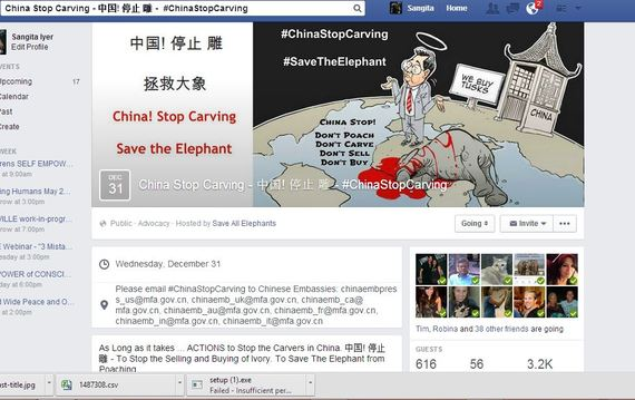 2014-08-12-FB_China.JPG