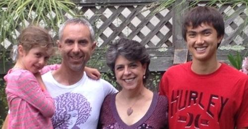 2014-08-12-Family2014.jpg