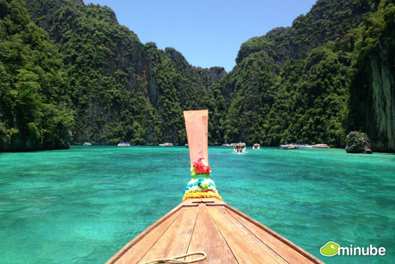 2014-08-12-MayaBayThailandTrevi.jpg