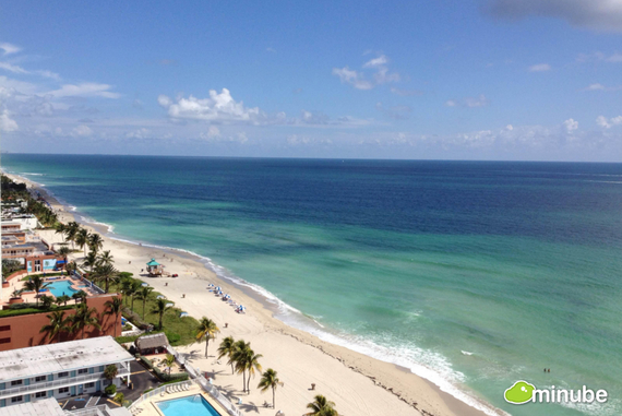 2014-08-12-MiamiBeachUSAChiniCarpentier.jpg