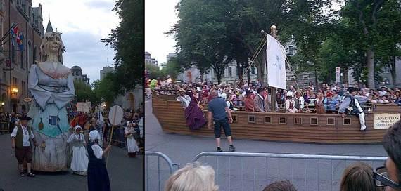 2014-08-12-Parademontage.jpg