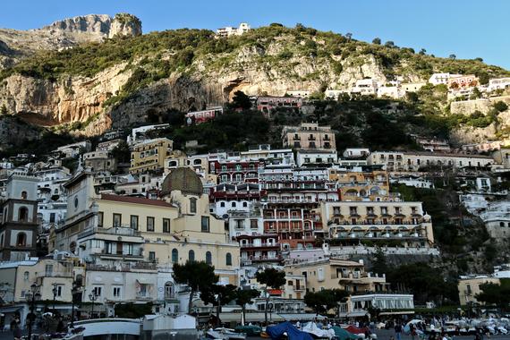 2014-08-12-Positano.jpg