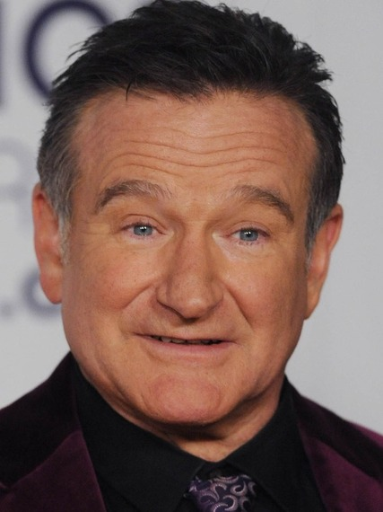2014-08-12-Robin_Williams.jpg