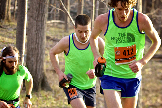 2014-08-12-SimonDonatoRaces_NorthFace5.jpg