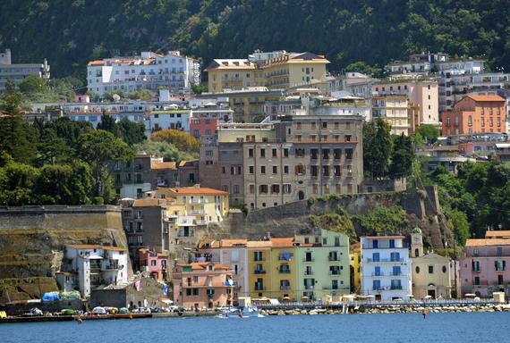 2014-08-12-Sorrento.jpg