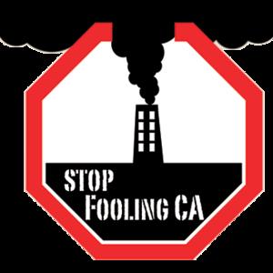 2014-08-12-StopfoolingCA.png