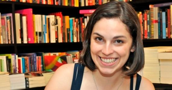 Vanessa Barbara [Brésil] 2014-08-12-VanessaBarbara-thumb