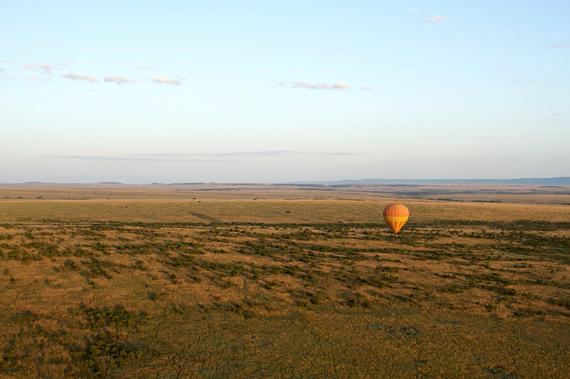 2014-08-12-balloon.jpg