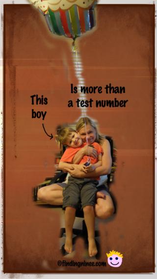 2014-08-12-boyismorethanatestnumber576x1024.png