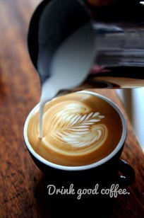 2014-08-12-coffee.jpg
