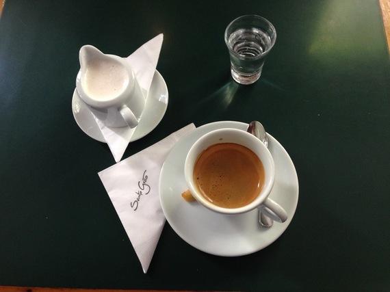 2014-08-12-coffee1.jpg