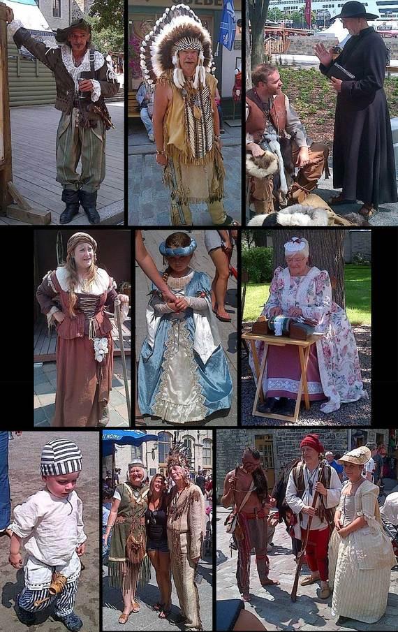2014-08-12-costumemontage.jpg