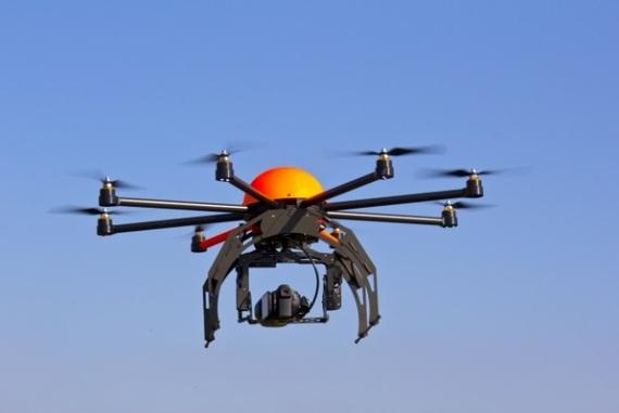 2014-08-12-drone1.jpg