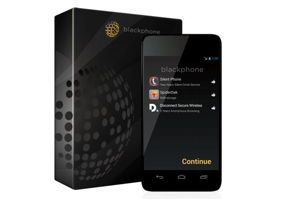 2014-08-12-geeksphoneblackphone1.png