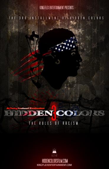 2014-08-12-hiddencolorsposter.jpeg