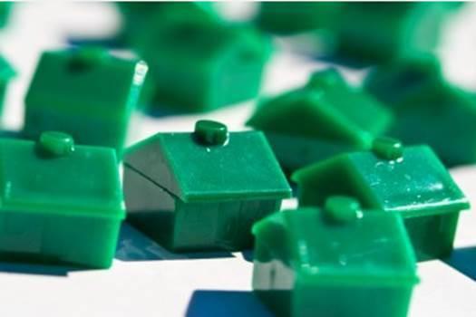 2014-08-12-monopolyhouses.jpg