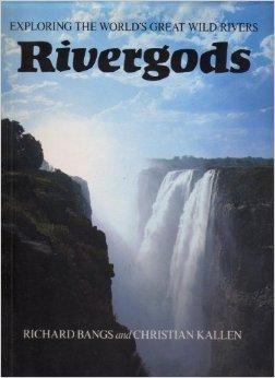 2014-08-12-rivergods_.jpg
