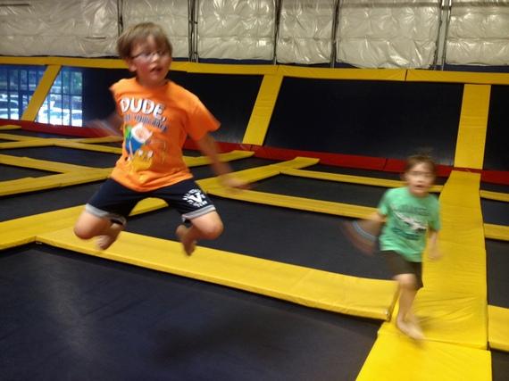 2014-08-12-trampoline.JPG
