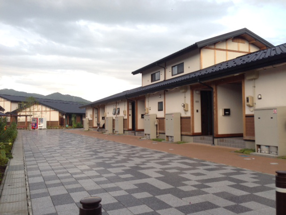 2014-08-13-140813_otokita_04.jpg