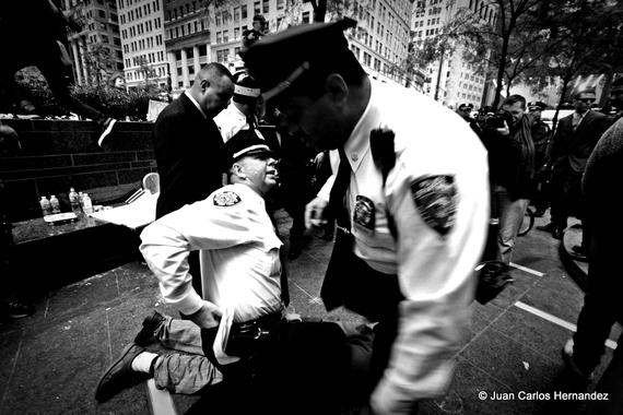 2014-08-13-15420092011OccupyWallStreetparJuanCarlosHernandez2.JPG