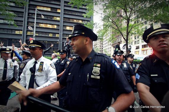 2014-08-13-16020092011OccupyWallStreetparJuanCarlosHernandez.JPG