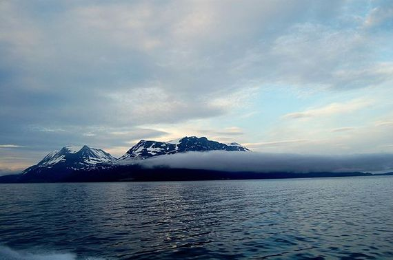2014-08-13-Arcticocean.jpg