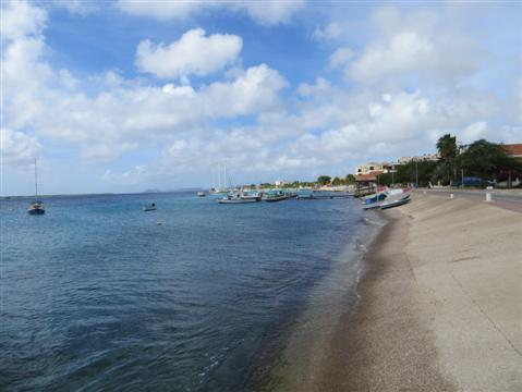 2014-08-13-DutchAntilles305Custom.JPG