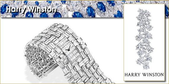 2014-08-13-HarryWinstonpanel1.jpg