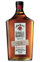 2014-08-13-Jim_Beam_Single_Barrel_bottle.jpg