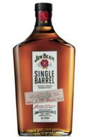 2014-08-13-Jim_Beam_Single_Barrel_bottle.jpg