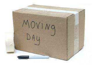2014-08-13-Movingdaybox.jpg