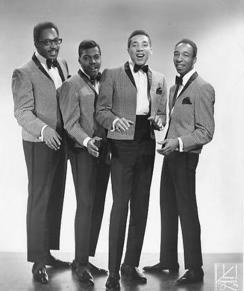 2014-08-13-Smokey_Robinson_and_The_Miracles_1972.JPG