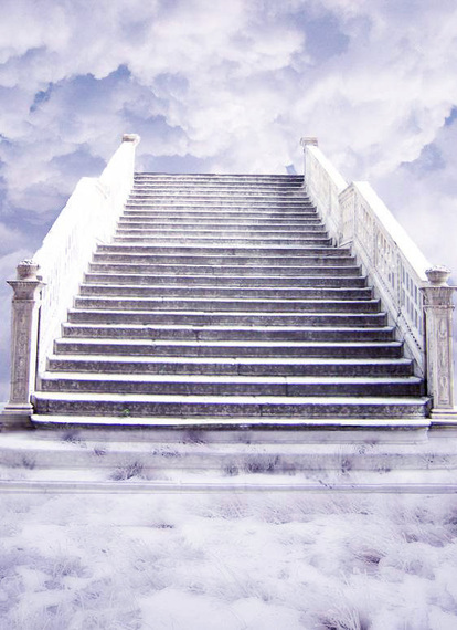 2014-08-13-Stairway_TO_Heaven_by_InToXiCaTeD__StOcK.jpg
