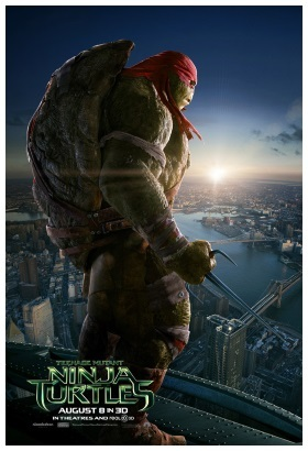 2014-08-13-Teenage_Mutant_Ninja_Turtles_tmntraph_410.jpg