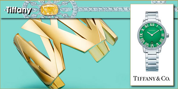 2014-08-13-Tiffanypanel1.jpg