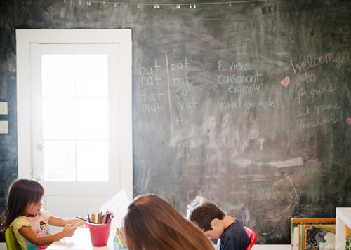 2014-08-13-backtoschoolgingerunzuetahp.jpg