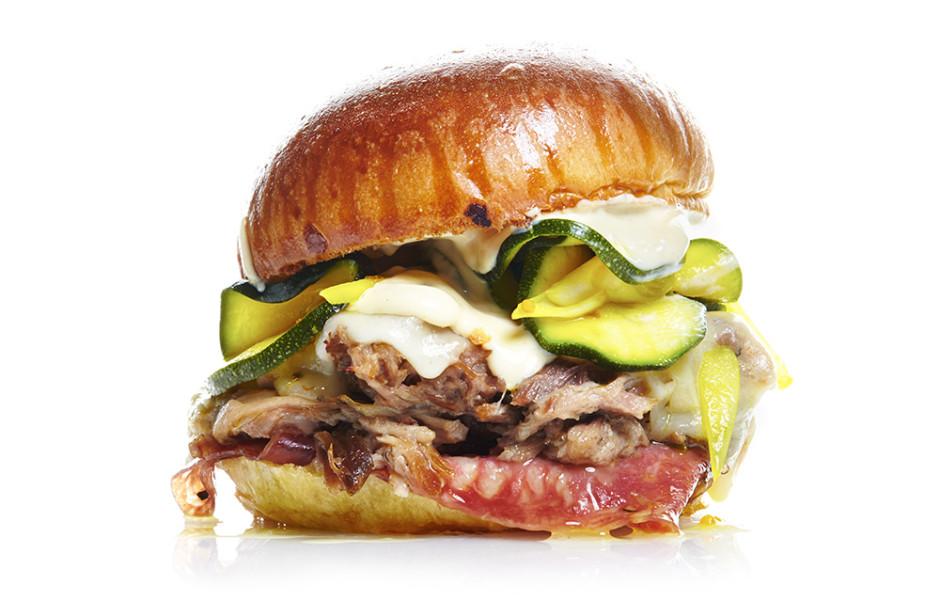 The Cuban Sandwich: An Epic Feast Between Bread | HuffPost