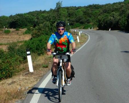 2014-08-13-cycling.png