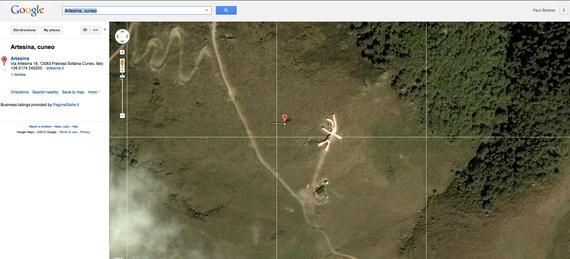 2014-08-13-giantpinkrabbit3GoogleEarth.jpg