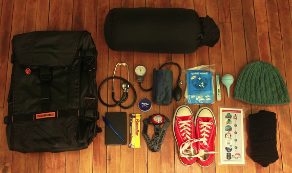 2014-08-13-knolling.png