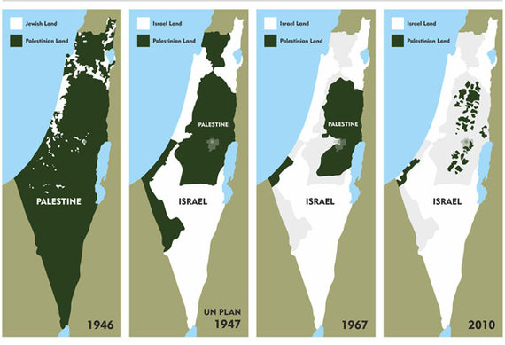 2014-08-13-palestine19481.jpg