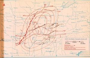 2014-08-13-tornadopath.jpg