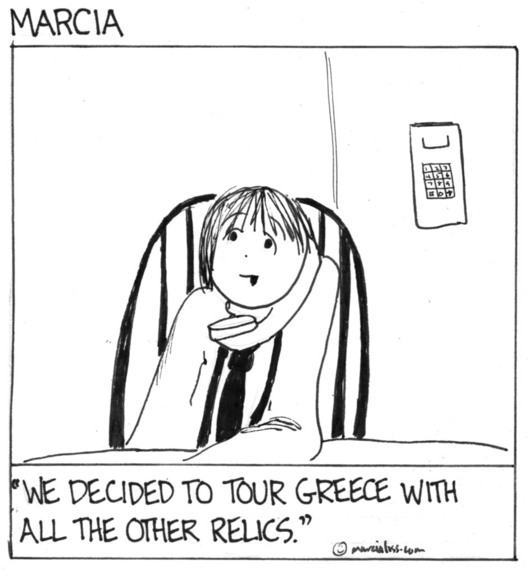 2014-08-13-tourgreece.jpeg