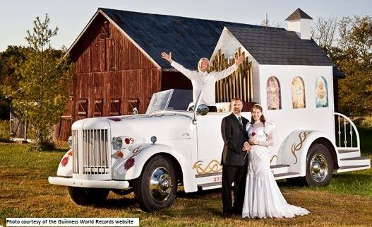 2014-08-13-weddingchapel.jpg