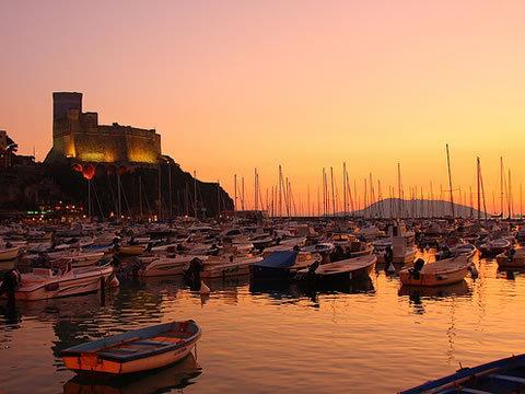 2014-08-14-06_lerici_tramonto.jpg