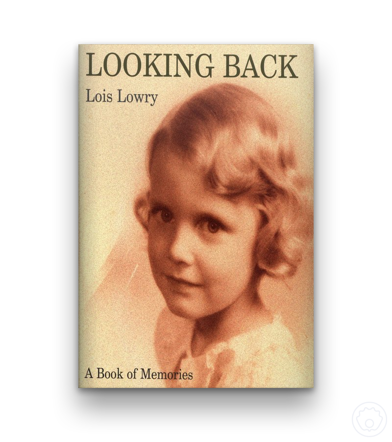 Book Reports/ Analysis Of Looking Backward: 2000-1887 book report 19876
