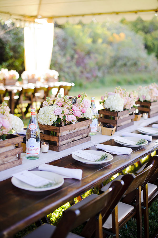 10 Wedding Trends That Need To Be Retired And What To Do Instead