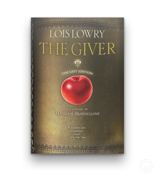2014-08-14-1_giver.png
