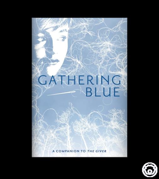2014-08-14-2_gathering_blue.png